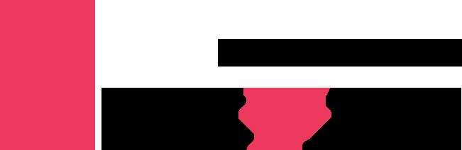 イエデスタ|ピラティススタジオの独立開業・起業支援&ホームページ制作
